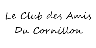 Club des Amis du Cornillon - Partenaire Hypnotis'Air