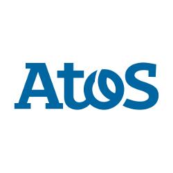 ATOS - Partenaire Hypnotis'Air
