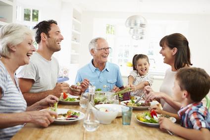 Trouble du comportement alimentaire et Hypnose
