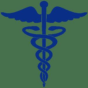Pôle Santé Axone - Le nouveau cabinet
