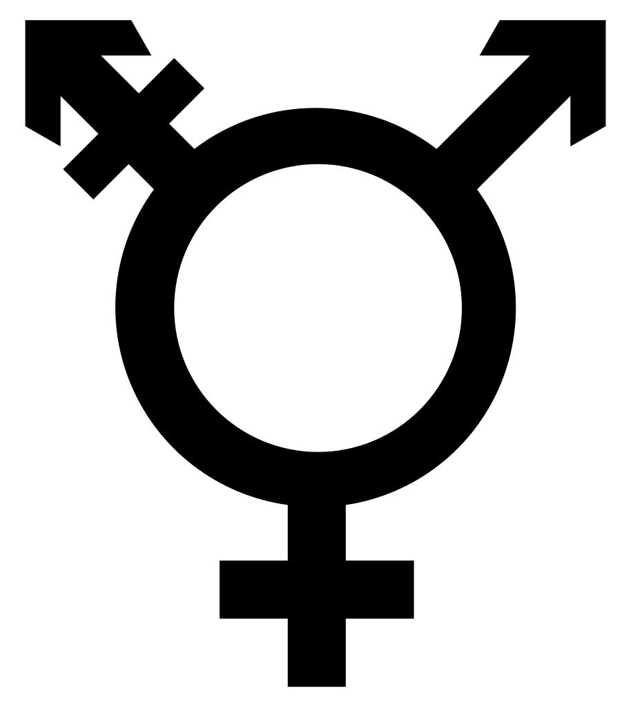 Transition de genre et hypnose