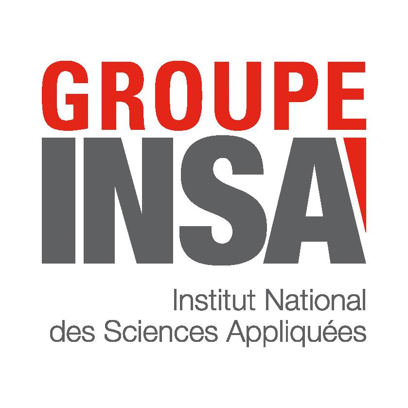 INSA - Partenaire Hypnotis'Air