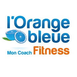 L'Orange Bleue - Partenaire Hypnotis'Air