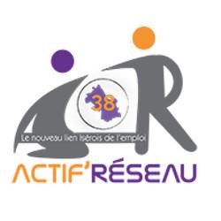Actif'Réseau - Partenaire Hypnotis'Air